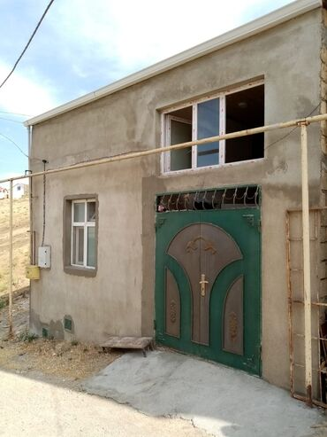 Beton pliteler satisi - Azərbaycan: Satış Ev 70 kv. m, 2 otaqlı