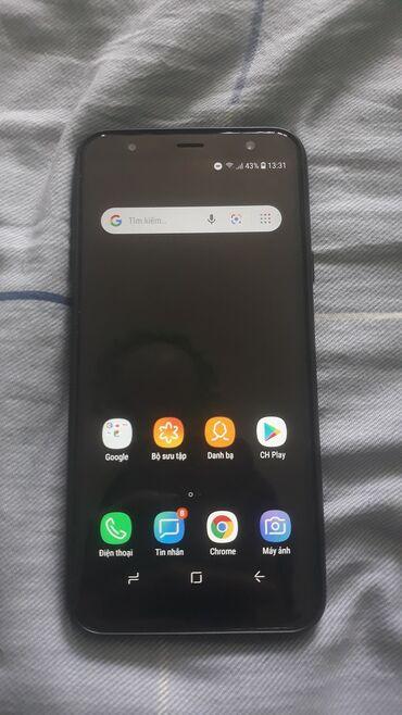 Samsung   32 GB   qara