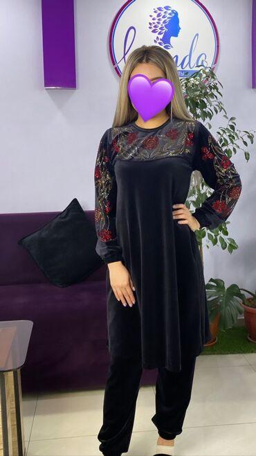Платья размеры 42 по 58