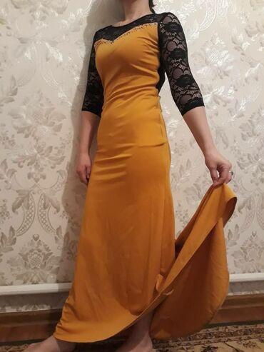 Платья вечерние 42-44 почти новая все по 500с