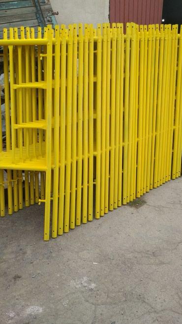 Продаю. Производство строительных в Бишкек
