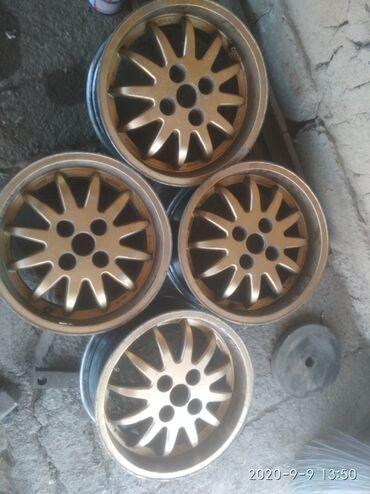 размер шин 18565 r15 в Кыргызстан: Размер R15