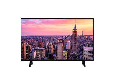 Vestel 43FD7000T Smart Televizor. Təcili satılır