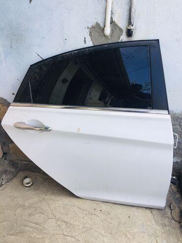 gapilar - Azərbaycan: Hyundai sonata ehtiyat hisseleri.motor sbor 2.0.Arxa,ön sag gapilar