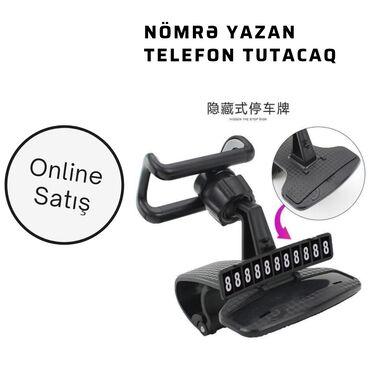телефон fly bl9205 в Азербайджан: Telefon tutacaqQeyd: Əziz müştərilər satış çatdırılma yolu ilə