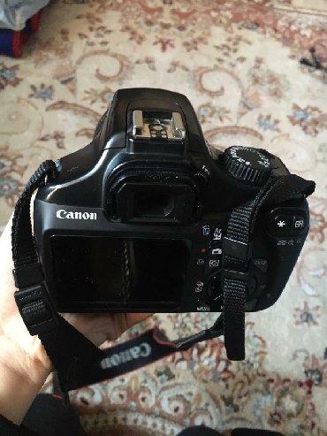 Printer canon lbp2900 - Кыргызстан: Продаю Профессиональный Фотоаппарат Canon 1100d Состояние идеальное.В