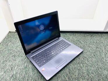Цум/4й этаж/отдел а2/Ноутбук Lenovo-модель-ideapad