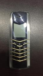 Другие аксессуары для мобильных телефонов в Сабаиль: VERTU TEMIR EDIREM XARABVETTU DA ALIRAM