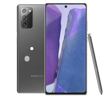 eken ultra hd в Азербайджан: Samsung Galaxy S20 Ultra