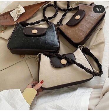 Личные вещи - Масазыр: A klass mini ölçü çanta. Metrolara çatdırılma mümkündür. Sifariş 1 gün