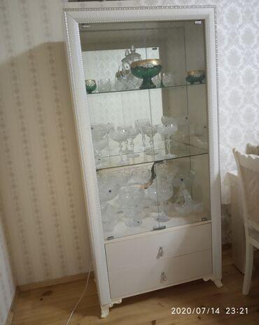 yer sumlayan - Azərbaycan: Hec bir deffekti cizigi yoxdur evde elave yer olmadigindan satiram