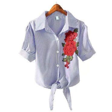Ženska odeća | Veliko Gradiste: 1300 din