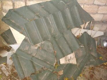 ps 2 satilir - Azərbaycan: Metal dam örtükləri