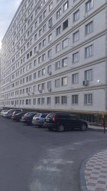 Продажа, покупка квартир в Ак-Джол: Продается квартира: 2 комнаты, 78 кв. м