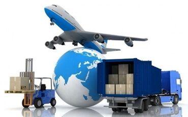 купить грузовой рефрижератор в Кыргызстан: Caravan Logistics.Мы осуществляем грузоперевозки в обе стороны по