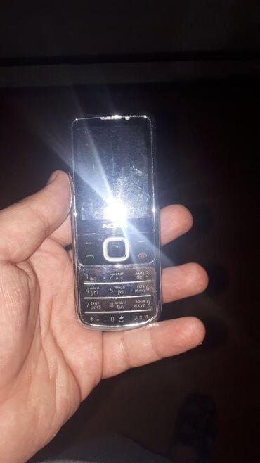 Nokia Azərbaycanda: Nokia