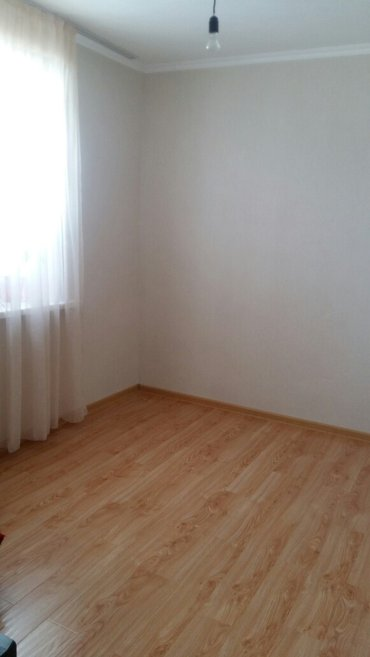 водяные теплые полы в бишкеке цена в Кыргызстан: 100 кв. м, 3 комнаты