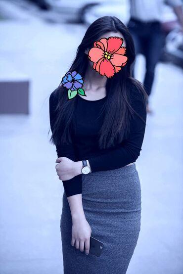 тайский массаж бишкек in Кыргызстан | РЕЛАКС МАССАЖ: Массаж без интима!Классический Раслабляющий Точечный Тайский