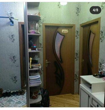 vayfay - Azərbaycan: Yeni Baki yaşayiş kompleksinde 8 ci binanin 2 ci mertebesinde hər bir