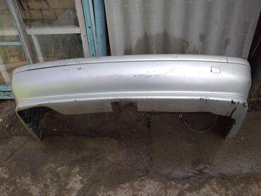 x5 в Кыргызстан: BMW X5 M 2020