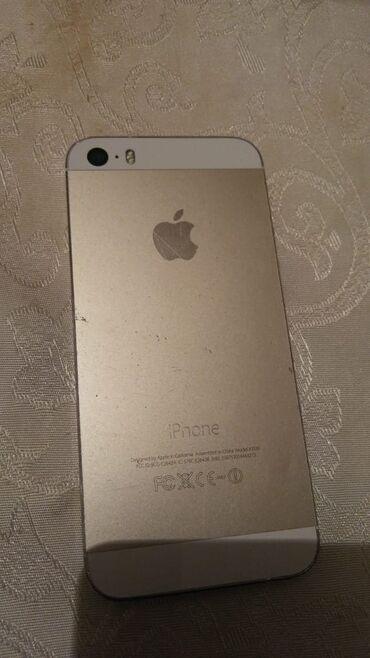 iphone 5 c в Азербайджан: IPhone 5