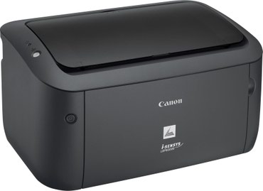 canon i sensys lbp 3010b в Кыргызстан: Принтер лазерный Canon Isensys 3010b кэнонПрошу 7,5 тысяч кыргызских
