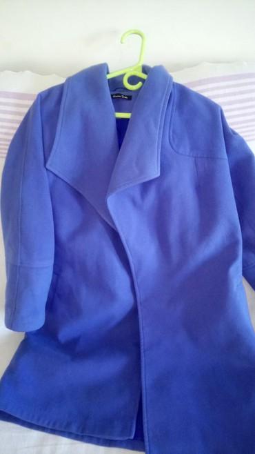 женские пальто в алматы в Кыргызстан: Женское пальто скидки