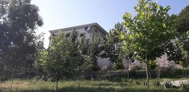 qaxda ev alqi satqisi - Azərbaycan: Ismayillida kiraye ev bu ev xenagah keninde yerewir tam weraytli ev