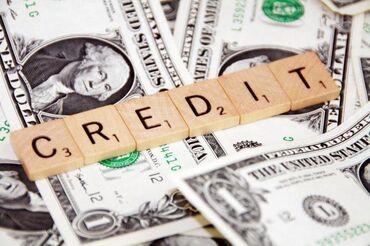 Hitni i brzi poljoprivredni kredit u roku od najviše 24 sata