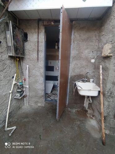berde rayonunda kiraye evler - Azərbaycan: İcarəyə verilir Evlər Uzunmüddətli: 9966 kv. m, 1 otaqlı