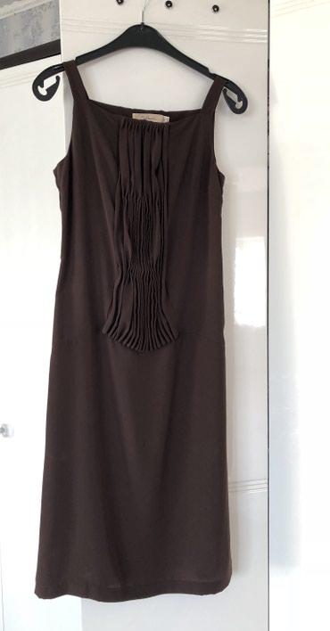 uzbekskie platya so shtanami в Кыргызстан: Платье бренда So French