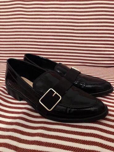 Farmerke-th - Srbija: Zara cipele kao novo