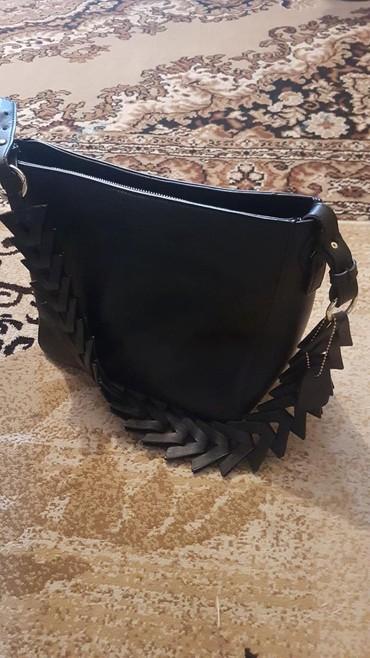 дорожная-сумка-орифлейм в Кыргызстан: Сумка в идеальном состоянии