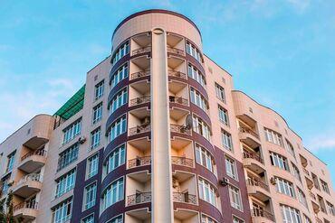 жк фантазия бишкек в Кыргызстан: Продается квартира: 7 комнат, 250 кв. м