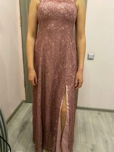 Вечерние платья Состояние хорошее
