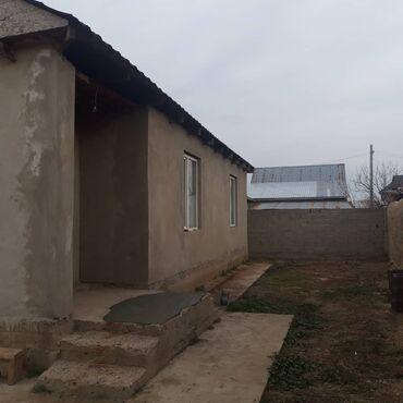продается дом джалал абад благо в Кыргызстан: Продам Дом 70 кв. м, 3 комнаты