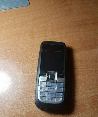 nokia 5 в Азербайджан: Nokia 2610 prablemsizdir. 28