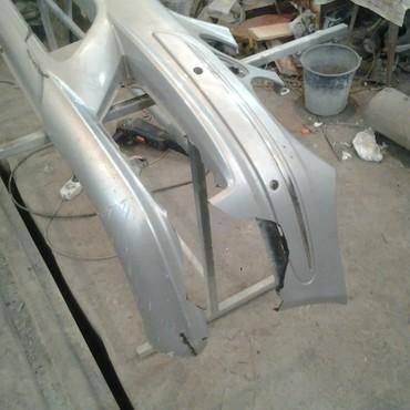 жидкое стекло на телефон в Кыргызстан: | Ремонт деталей автомобиля
