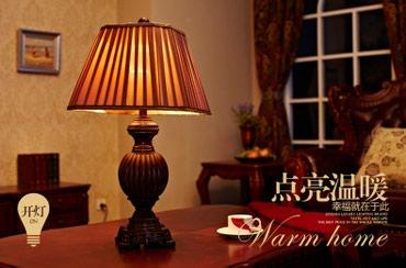 Настольные лампы НА ЗАКАЗ по заказу пишите на вотцап в Бишкек