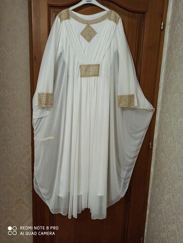 Продаю ( свадебные) мусульманские платья, привезенные с эмиратов,есть