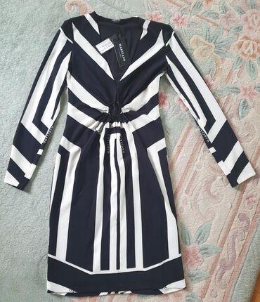 GUESS Marciano nova haljina sa etiketom i cenom 20690 dinara