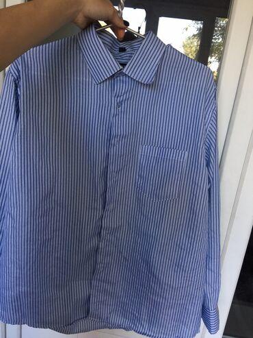 Продам оверсайз рубашку   Писать только на Вотсапп и лалафо!