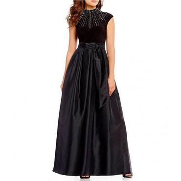 Платье Vince Camuto. Размер 4(S). Новое, с биркой,привезенное из
