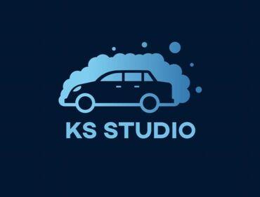 Polirka - Srbija: Dubinsko pranje i detailing vaseg automobila