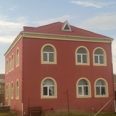 зарядка iphone 6 в Азербайджан: Продам Дом 250 кв. м, 6 комнат