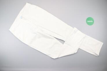 Жіночі стильні штани з принтом    Довжина: 103 см Довжина кроку: 72 см