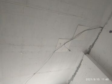 73 объявлений: Требуется мастер гипсокардонщики надо потолок сделать