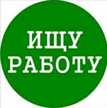 работа в кара балте in Кыргызстан | ДРУГИЕ ТОВАРЫ ДЛЯ ДЕТЕЙ: Женщина, европейской национальности, 47летищет работу . В городе