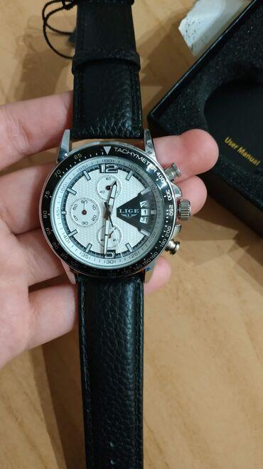 Часы НОВЫЕ!!!