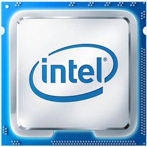 Cкупка core i3/i5/i7 процессоры !- Максимально возможная цена-